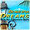 Beautiful Dreams (Encuentra las diferencias Juego)