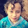 Belleza de Siria Jigsaw