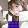 Belleza Yuko Puzzle
