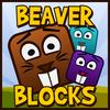 Beaver Blocks nivel Pack