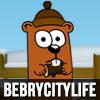 Vida Bebry City