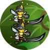 Imperio Bee