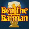 Ben El Barman