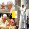 Benedict XVI Puzzle