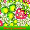 Berry pradera 5 diferencias