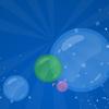 Big Bubble Pro