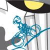 Sketches Bike