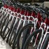 Imágenes Bicicletas Ocultos