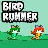 Runner Pájaro 2pg