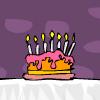 Decoraciones del partido Cumpleaños