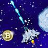 Bitcoin Minero