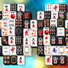 Blanco y Negro Mahjong 2