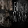 Negro Manor Run