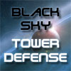 Negro Sky: Tower Defense
