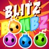 Blitz Bombz