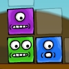 Blob Tower Defence