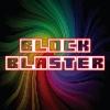 Bloquear Blaster