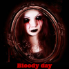 Bloody día 5 diferencias