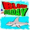 Vacaciones Bloody