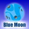 Blue-Luna