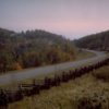 Blue Ridge Parkway Jigsaw