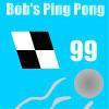De Bob Ping Pong