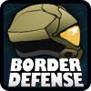 Defensa Fronteriza