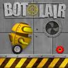 Guarida Bot