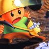 Boulder Dash(R) – NES