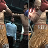 Boxeo Diferencia Lucha