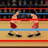 Copa Mundial de Boxeo
