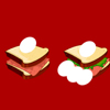 BreadOmlette