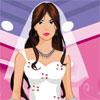 Juego Bride Dress Up