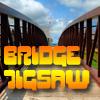 Bridges Jigsaw