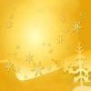 Invierno brillante 5 diferencias