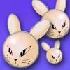Bubble Bunnies