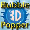 Bubble Popper 3D