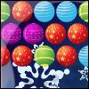 Bubble Shooter Navidad