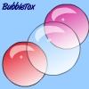 BubbleTox