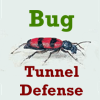 Bug Túnel Defensa