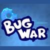 BugWar