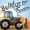 Bulldozer Serpiente