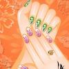 Conejito Nails