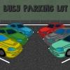 Ocupado Parking Lot