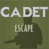 Cadet Escape