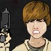 Llamada de Bieber