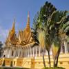 Camboya Jigsaw