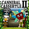 Caníbal cazuela 2