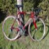 Deslizador Cannndale Racing Bike