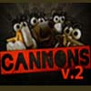 CAÑONES 2